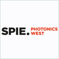 SPIE Photonics West 2019