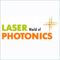 LASER World of PHOTONICS München 2019