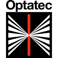 Optatec 2020 - International trade fair for optical technologies, components and systems
